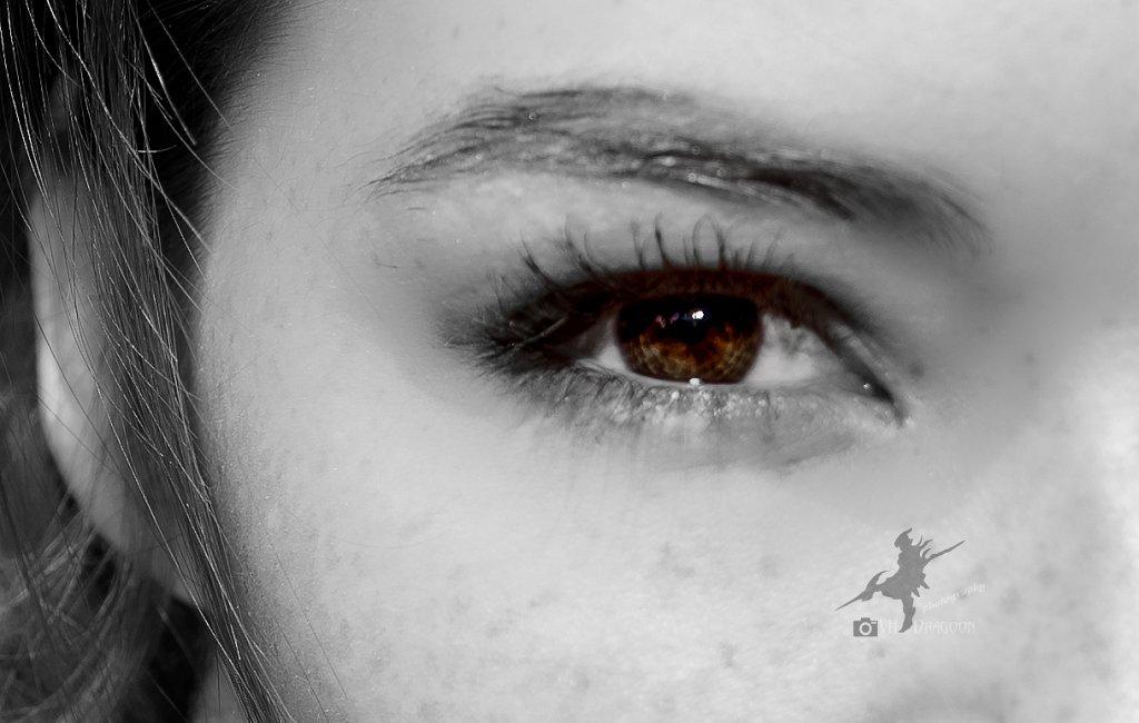 Brighteyes.jpg